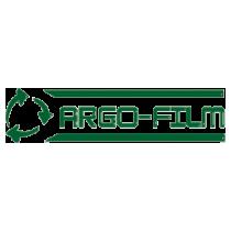 argofilm.pl
