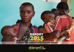 raport_2015