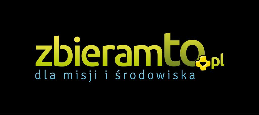 logo_zbieramto_czarne_mini