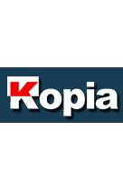 drukarniakopia.pl