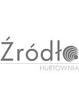 hurtowniazrodlo.pl