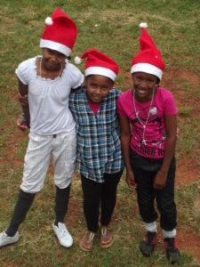 Boże_Narodzenie_RPA