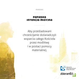 papieska_intencja_2017_marzec