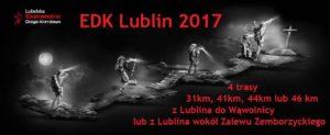 edk_lublin2017
