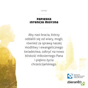 lipiec_intencja_papieska2017