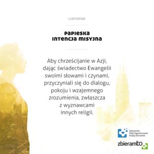 listopad_papieska_intencja_misyjna_2017