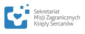 logo_smz