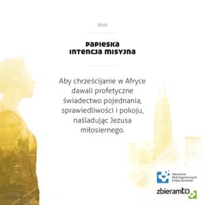 maj_papieska_intencja_misyjna_2017